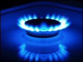 Gas service Installations